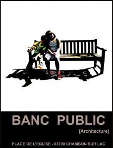 logo-banc-public